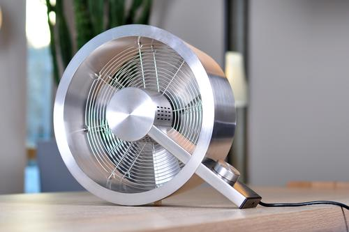Humidifiers Heaters Diffusers Amp Fans By Sadler Form