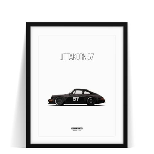 Jittakorn 57
