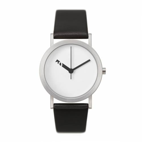 watch normal with the product watches continues retail k collection designer by blog minimal his design ross mcbride of manufactured run timepieces fuji