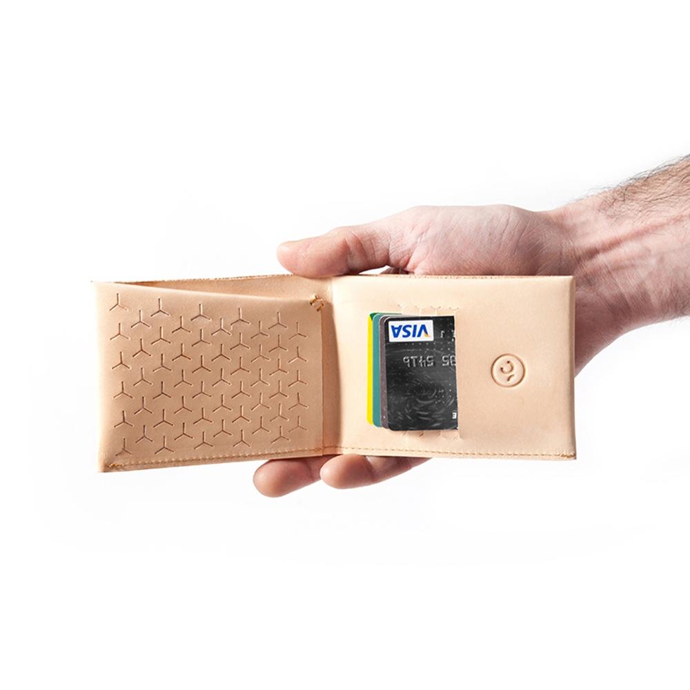 Contexte-Wallet