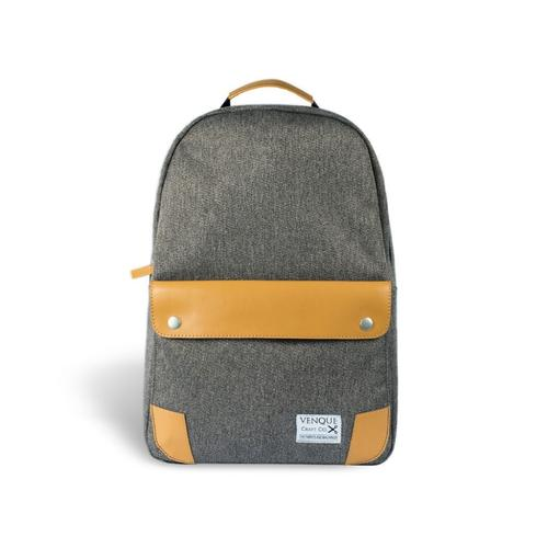 Classic Backpack in Grey