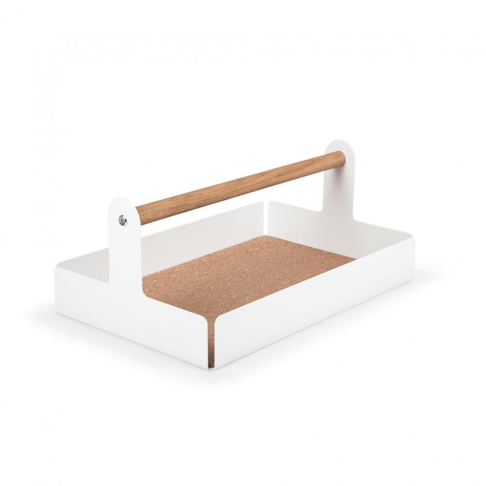 Desktop-Box, Konstantin Slawinski