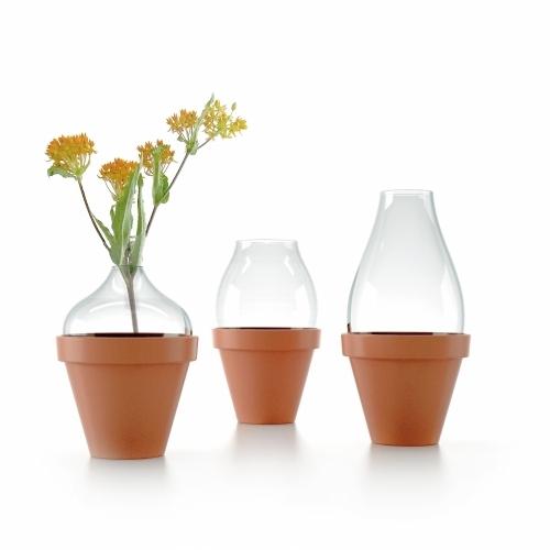 Fleur Vase