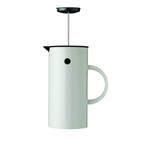 French Coffee Press, Black, Stelton