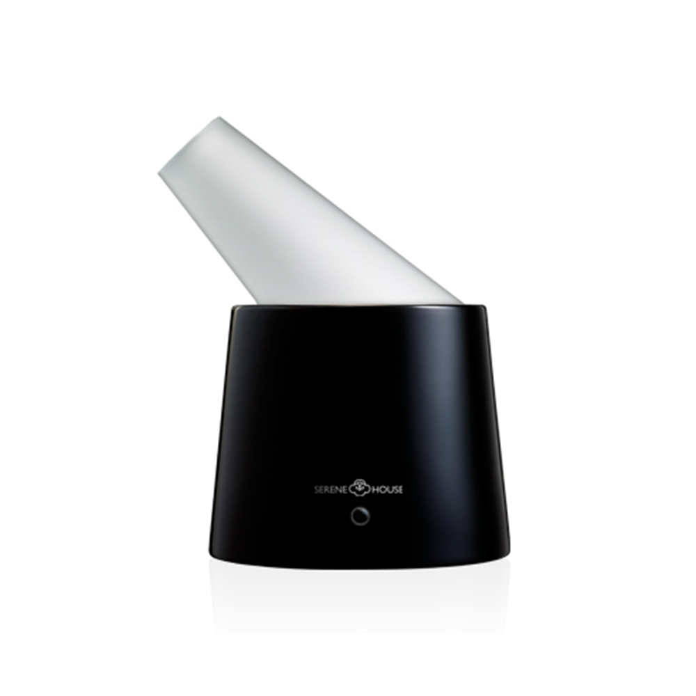 Angel Scentilizer, Black, Serene House
