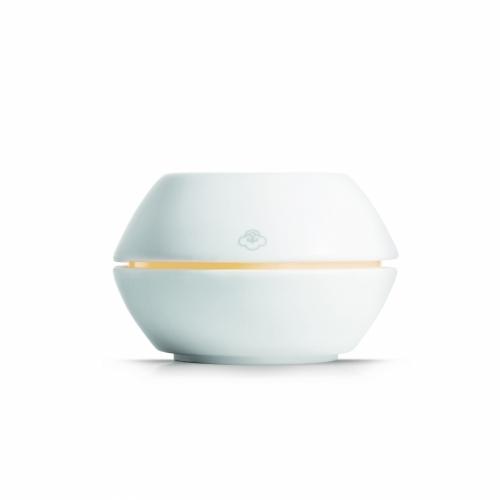 Serene Pod® Scent Diffuser, UFO