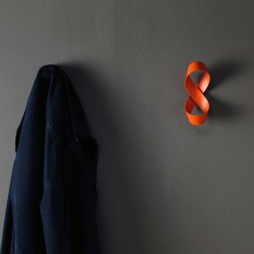 Apeiro Set of 2, Orange