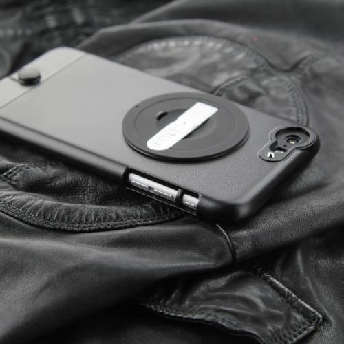 Lite Case for iPhone 6/6s Plus   Ztylus