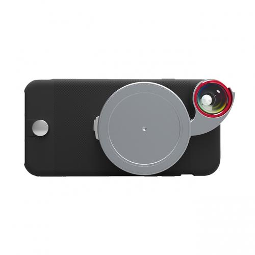 Lite Camera Kit for iPhone 6/6s