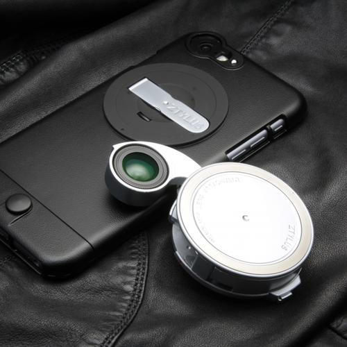 Lite Camera Kit for iPhone 6 Plus