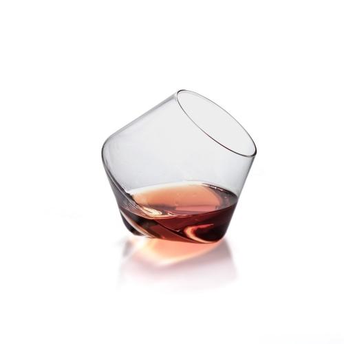 Stemless Rocks Glasses   Cupa-Rocks Set   Sempli