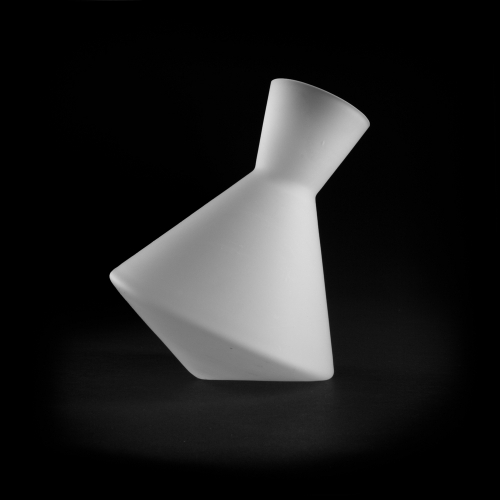 Wine Decanter   Vaso-Vino ICE   Sempli
