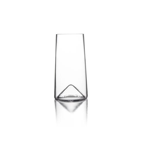Beer Glasses   Monti-Birra Beer Glass Set   Sempli