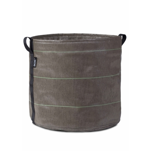 Outdoor Pot, 100L, Bacsac
