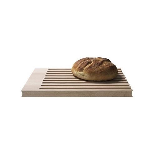 Scanwood-Bread Board Large