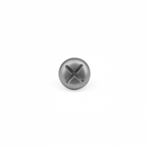 Lapel Pin, Screw