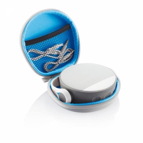 Oova Bluetooth Speaker, XD Design