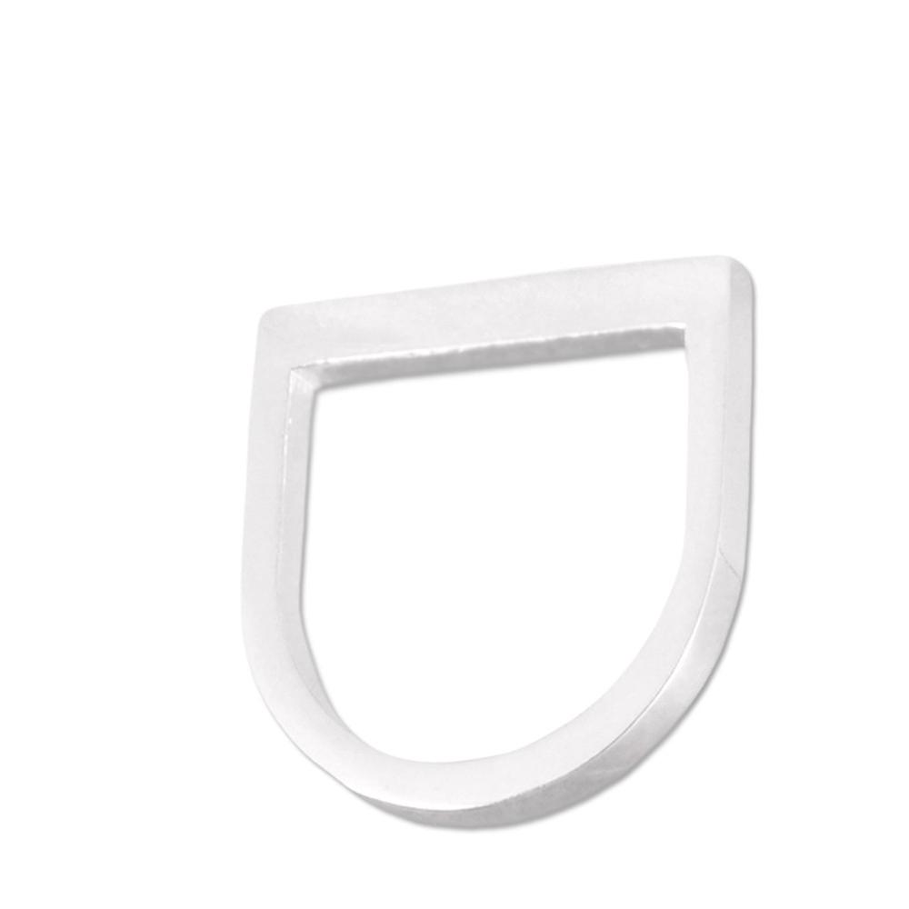 Gracilis III Ring, Polite Society