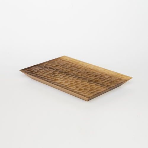 Swell Tray, Small