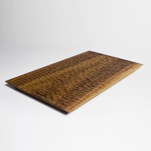 Swell Tray, Large