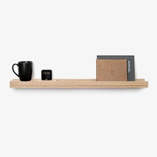 Singular Shelf   Original