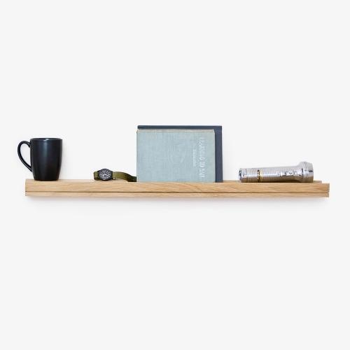 Singular Shelf | Original