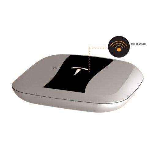 GunBox Safe   RFID Chip   Biometric Reader   GPS Tracking