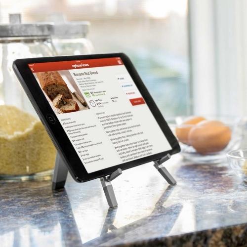 Compass 2 iPad Stand