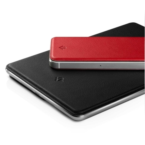 SurfacePad for iPad Mini, Twelve South