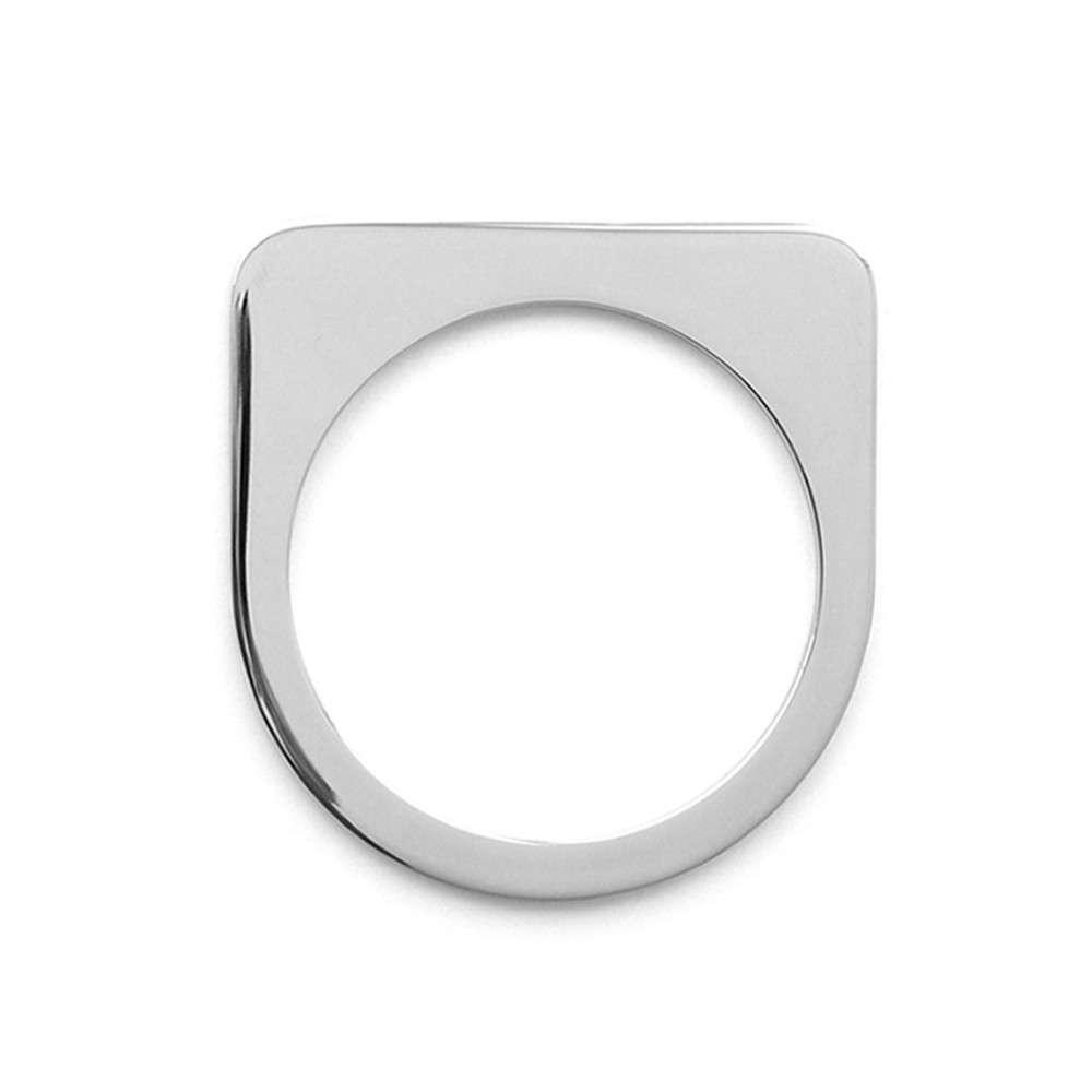 O Form-Bracelet No. 05 | 1.0
