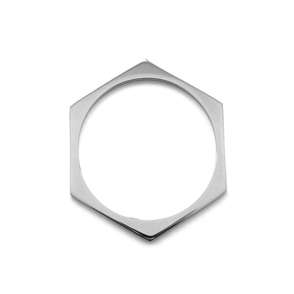 O Form-Bracelet No. 01   2.0