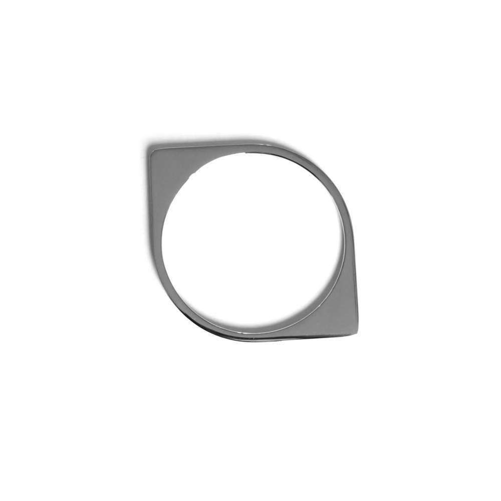 O Form-Bracelet No. 03 | 2.0