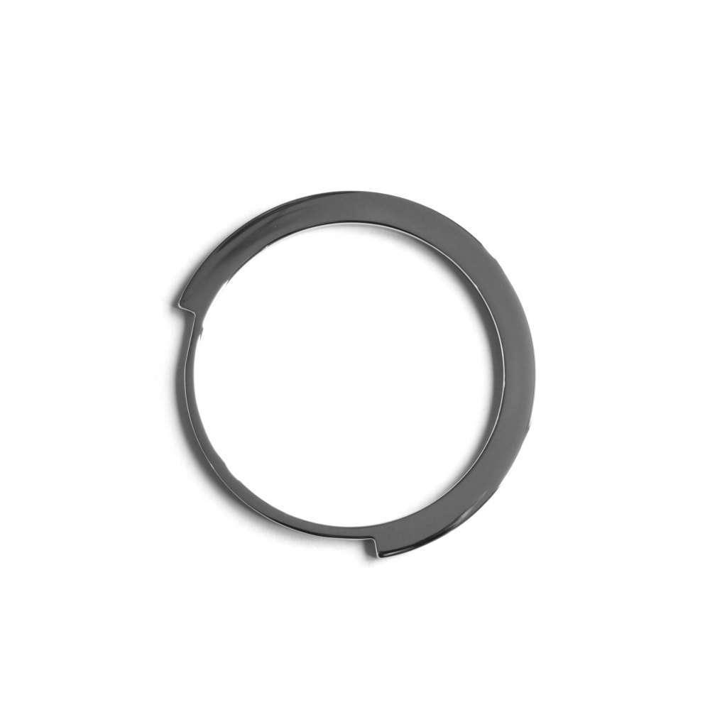 O Form-Bracelet No. 04   2.0