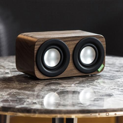 Bluetooth Speaker | 2Q