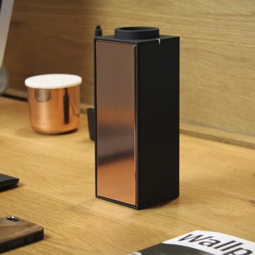 Switch Bluetooth Speaker