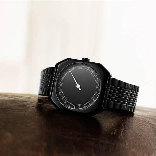 Slow Jo 03 Watch   Slow Watches