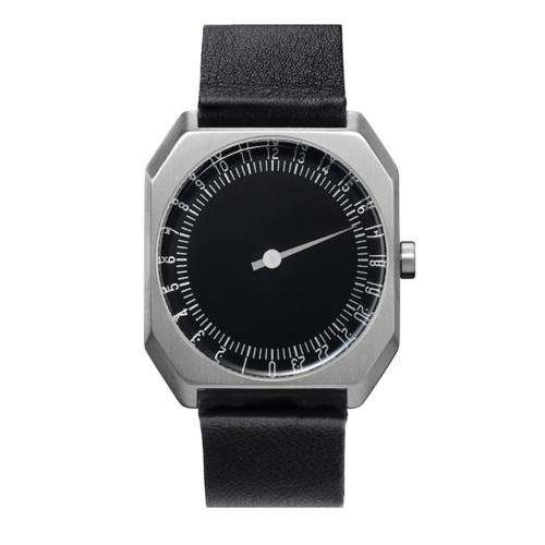 Slow Jo 06 Watch