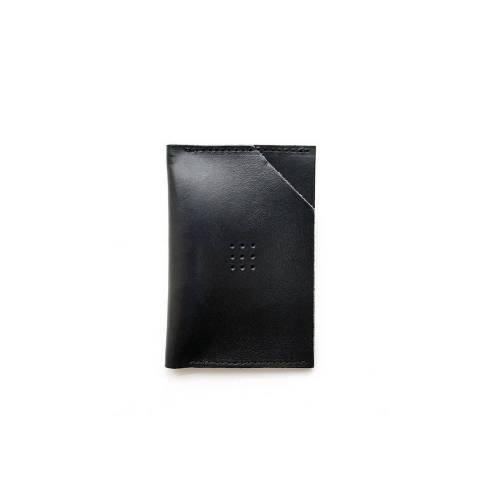 304 Cardholder
