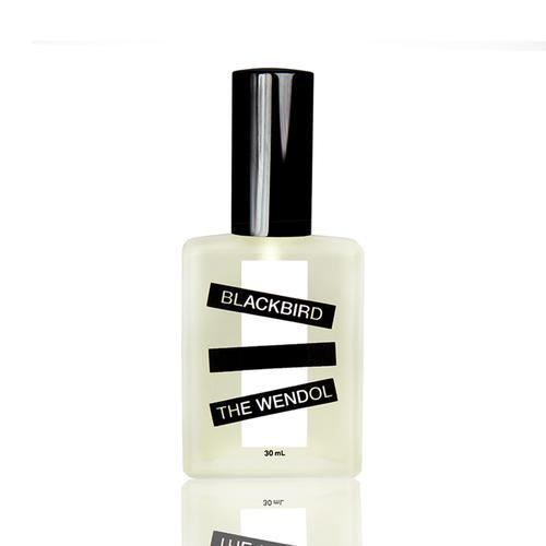 Eau de Parfum | The Wendol