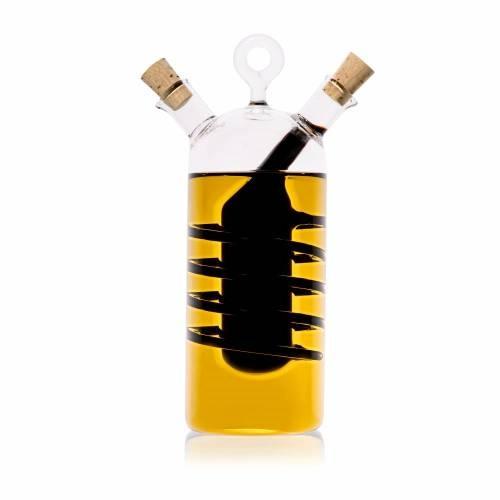 Modena - Oil and Vinegar Dispenser
