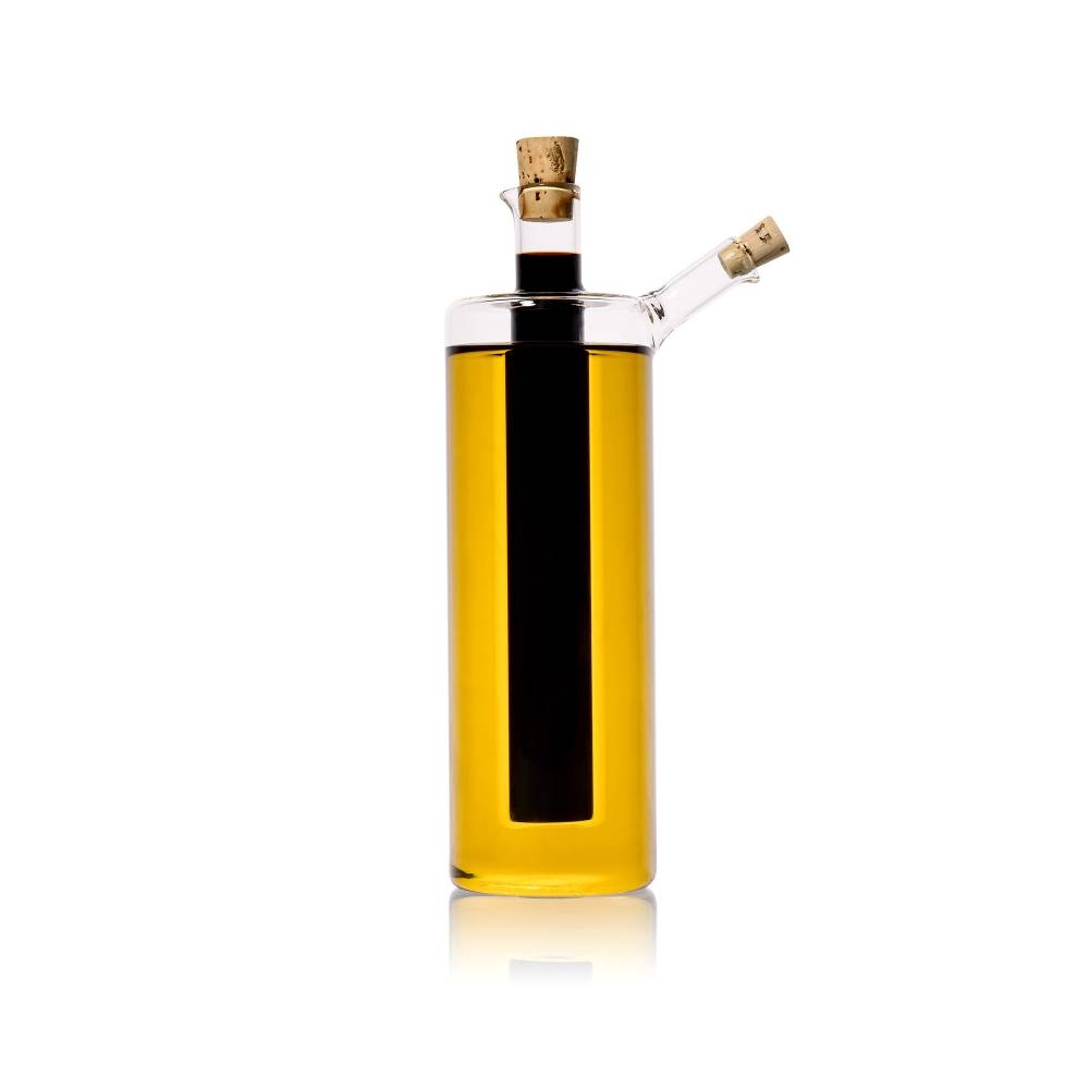 Alentejo - Oil and Vinegar Dispenser
