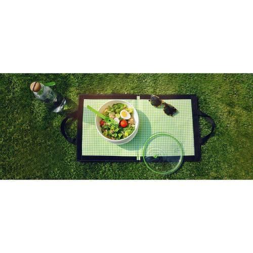 Lunch Bowl - Versatile Lunch Bowl