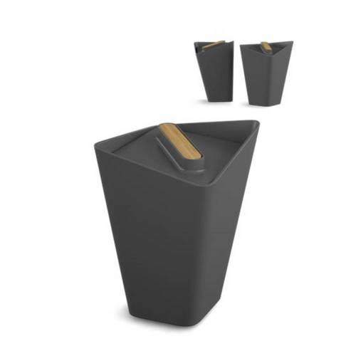 Storage Jar x 3 - Storage Jars with a Distinctive Design