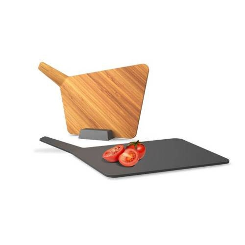 Chopping Board Set