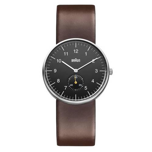 Men's BN0024 Watch by Braun