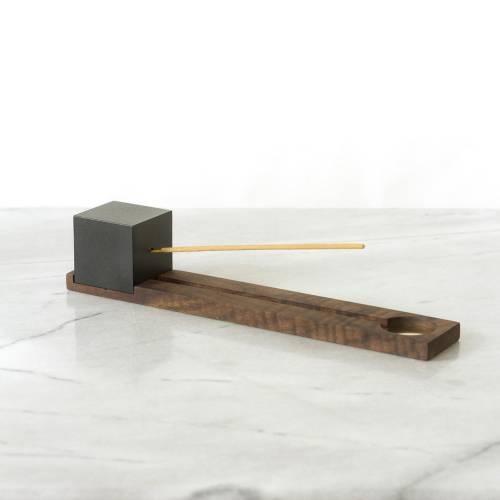 Incense Burner | Incense Burner No. 1 | Lonewa