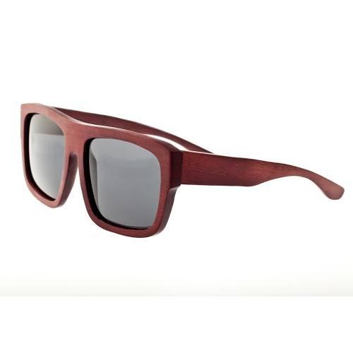 Earth Wood Sunglasses Hermosa   Wood Frame Sunglasses