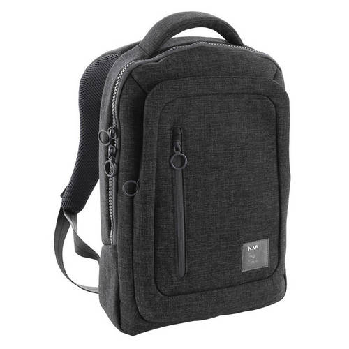 Laptop & iPad Backpack