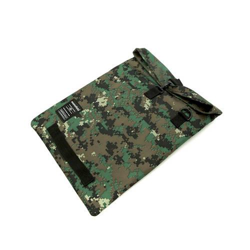 Sleve Bag Laptop - Monofold