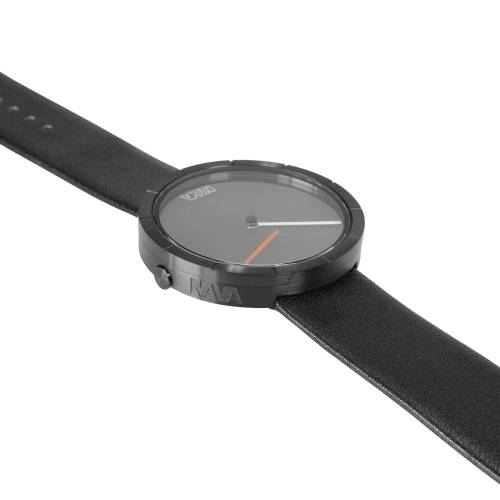 Tempo Libero Watch - Nava Design